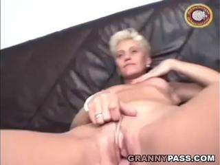 افلام جنس بزاز نار